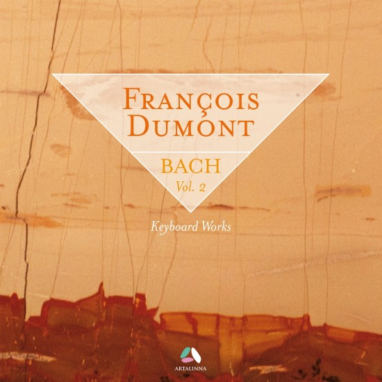 Bach_Dumont_Vol2_Digipack_133_132.indd